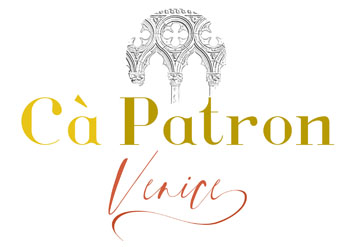 Ca' Patron Venice - Official Website